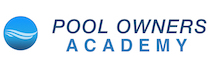 Pool Owners Academy